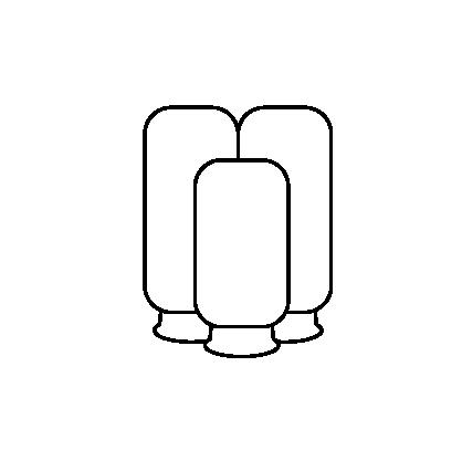 TANQUES HIDRONEUMÁTICOS
